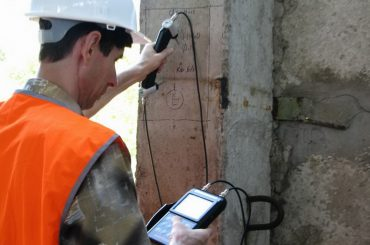 Экспертиза качества строительных и ремонтных работ