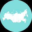 геотехнический мониторинг зданий и сооружений по всей России